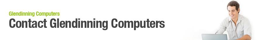 About Compucare